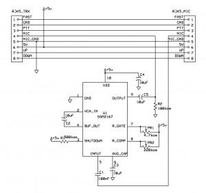Kompresor_SSM2167_Schemat